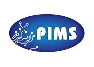 PIMS Elektro Oprema